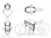 TT零12 CAD図