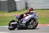 20120808suzuka circuit