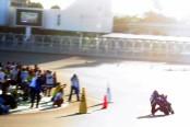 20120915オートレース場2