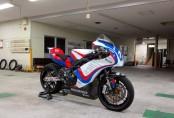 20120915オートレース場3