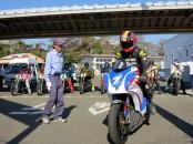 20121021浜松オート