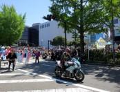 20130503横浜パレード1