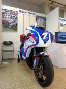 20121129磐田産業振興フェア