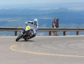 1009px-Motorcycle_Lean_PPIHC