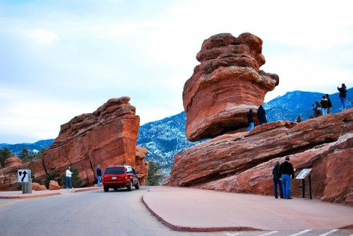 1024px-Balanced_Rock_and_Steamboat_Rock_March_2010