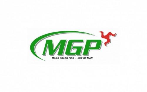 manx-grand-prix-logo