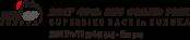 mfjgp_logo
