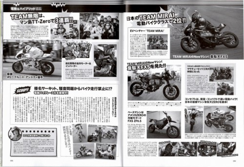 Scooter  Days(スクーターデイズ) 10月号 2016年 8月27日発売 No.40 (1)