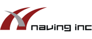 naving.inc