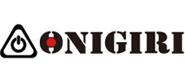 株式会社ONIGIRI Plus