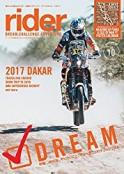 rider10