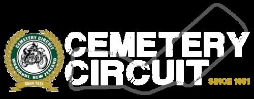 Cemetery-Circuit-logo
