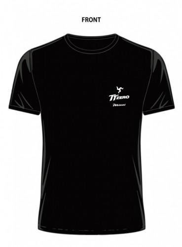 2019iomtt_tshirtのコピー