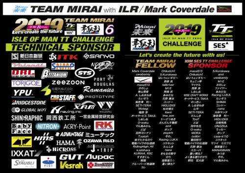 Team MIRAI_ボード(web)